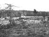 1977-05-08-DZN Odolov