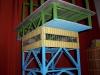stavba-konstrukce-strojovny-kveten-2008-5