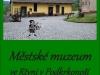 Muzeum_Rtyne_001