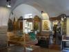 Muzeum_Rtyne_007