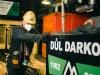 Posledni-vozik-Dul-Darkov-11