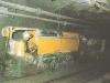 06-rdj-zlh-klasicka-doprava-lokomotivou-bmd-30-ve-2-patre.jpg