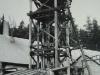 06-tezni-vez-jamy-brokarna-v-roce-1963.jpg