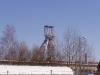 Důl Hamr I, jáma č. 3