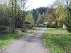 2009-04-19_