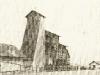 dul-ferdinand-v-chomli-1821-1945