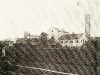 dul-krimich-v-nyranech-1867-1935