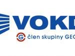 logo-vokd1