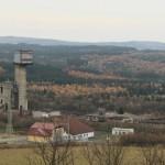Důl Měděnec
