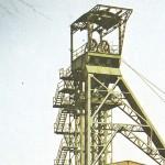 Důl Turkaňk