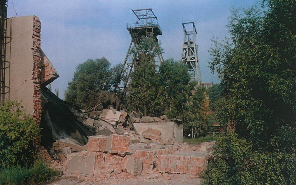 Vybuch-Dul-Hermanice-02