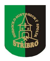 logo_stribro