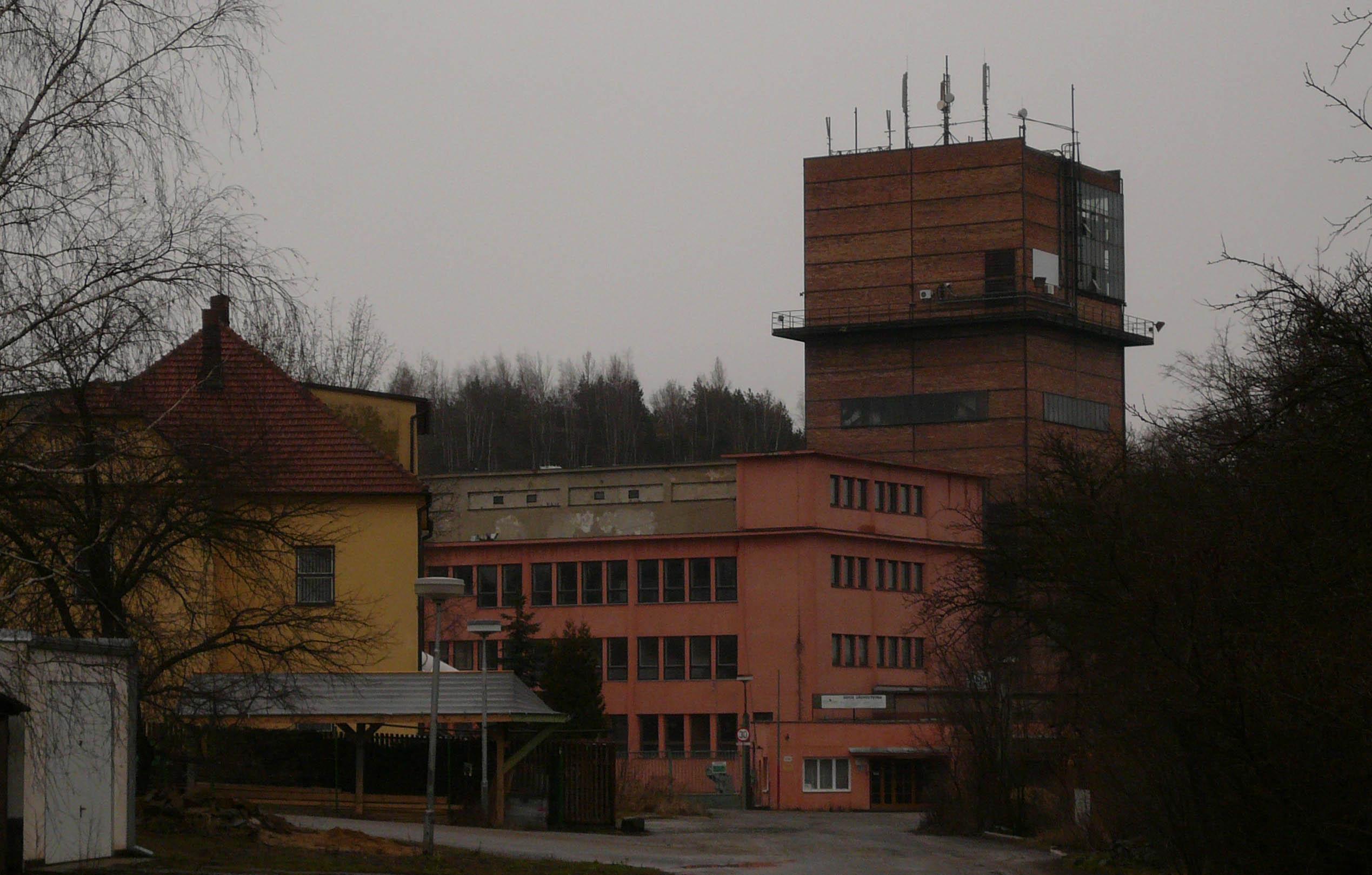 dul-jindrich-ii