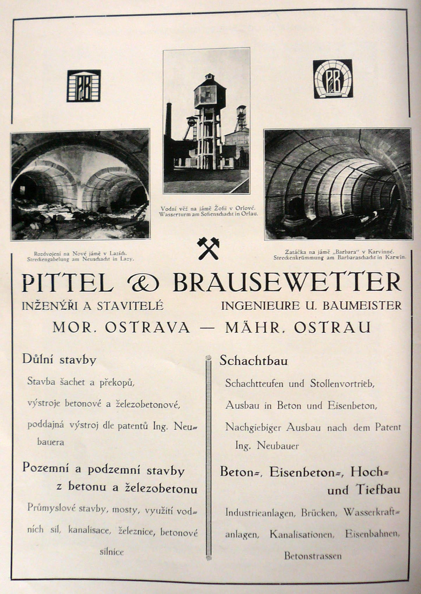reklama-dulni-stavby