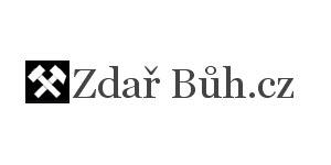 www.zdarbuh.cz