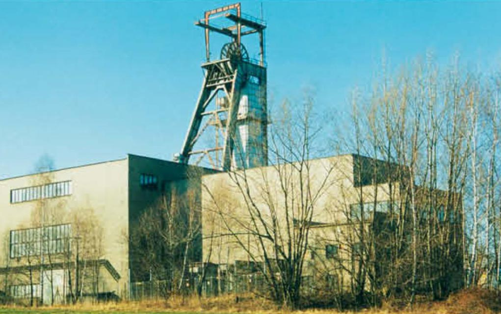 Dul-Paskov-jama-Repiste