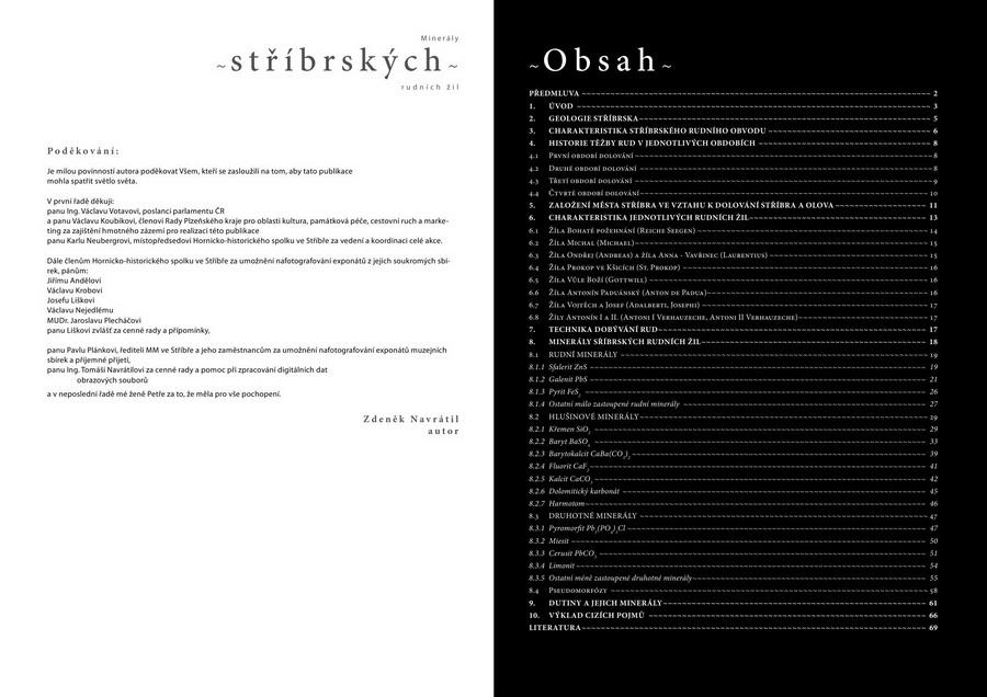 stribro_min_block_-_navratil_kniha_892009_0004_resize