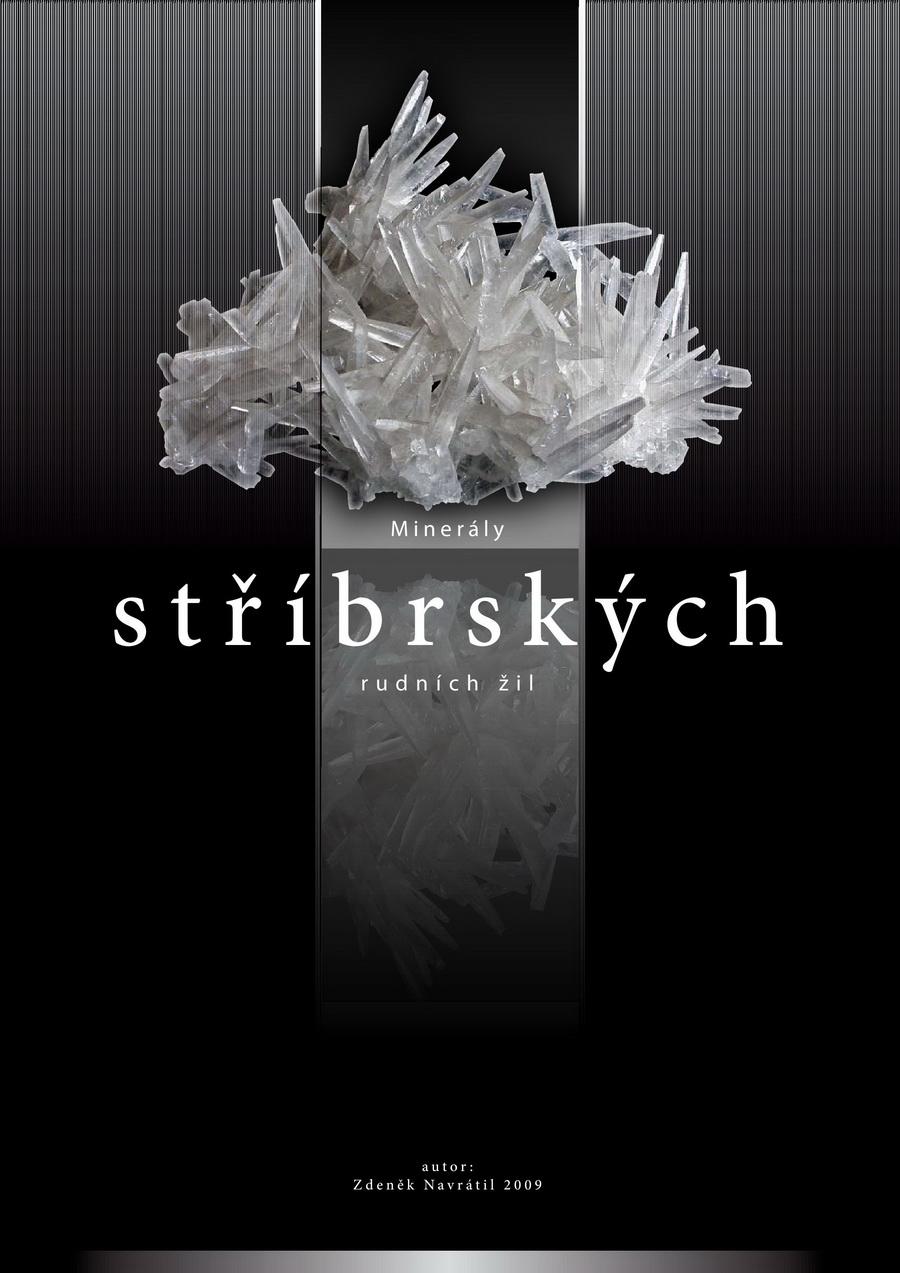 stribro_mineral_tit_-_navratil_kniha_892009_0001_resize
