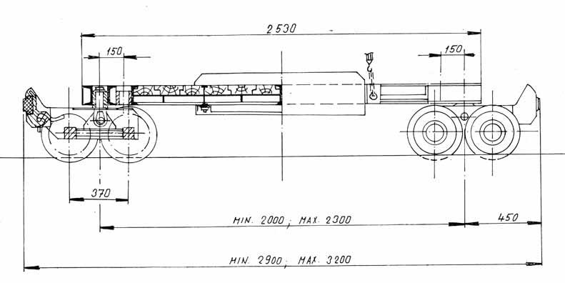 specialni-plosinovy-vuz-pro-dopravu-mechanizovane-vyztuze
