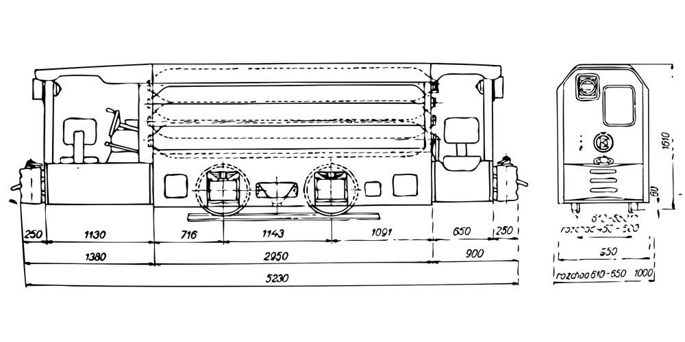 BVD-40