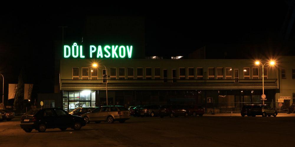Dul-Paskov