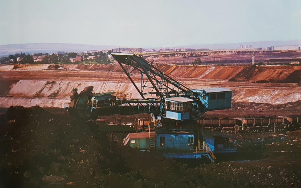Kolesove-rypadlo-HDB