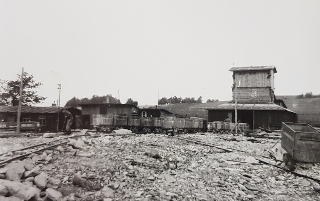 jama-Jaromir-Horni-Mesto