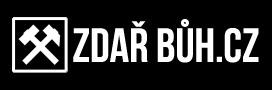 Logo-ZB-black