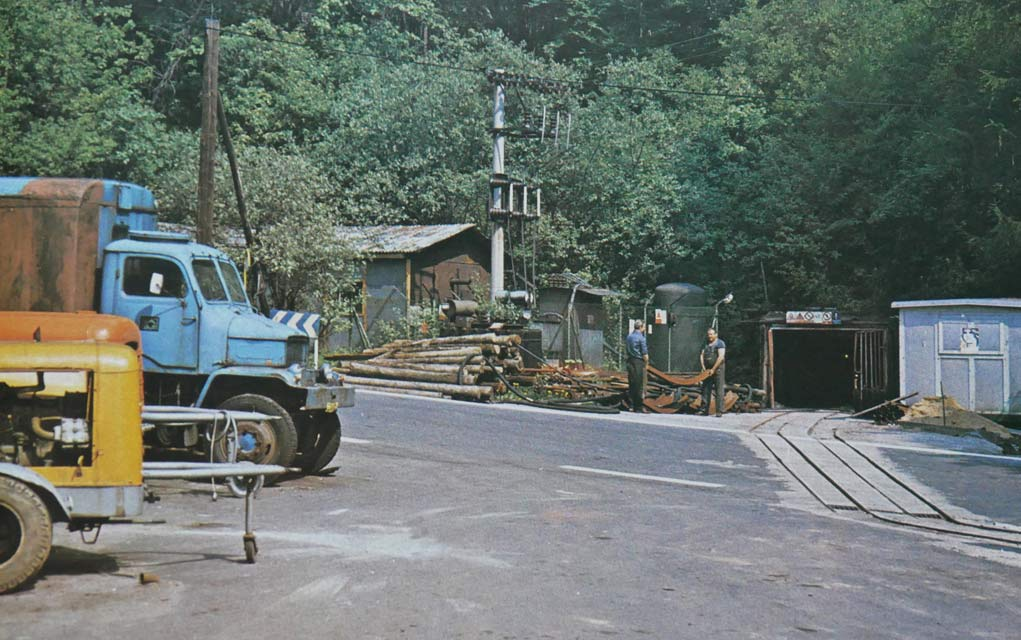 Stola-Novy-Martin-Krupka