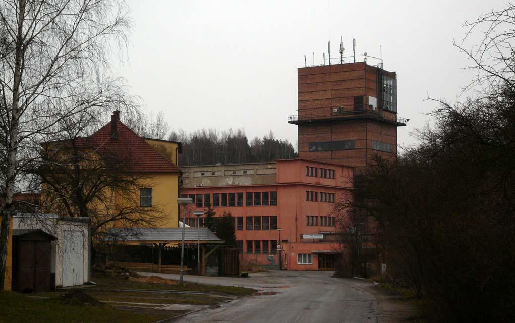 Dul-Jindrich-II-Zbysov