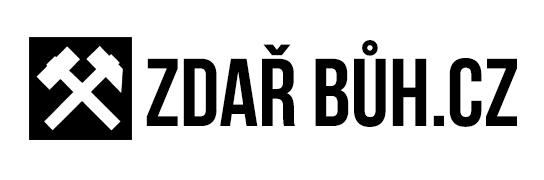 Logo-Zdar-Buh-544×180