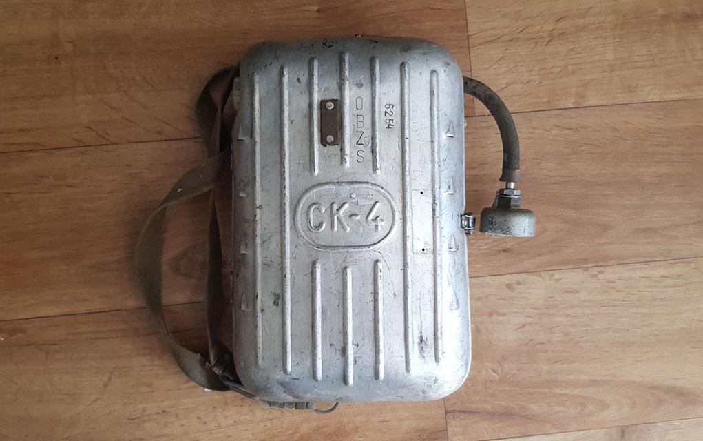 Sebezachranny-pristroj-SK-4