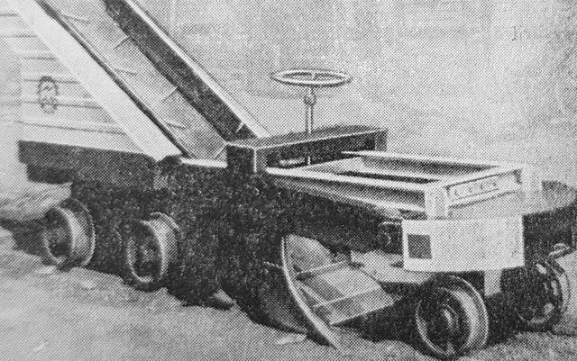 CDK-1