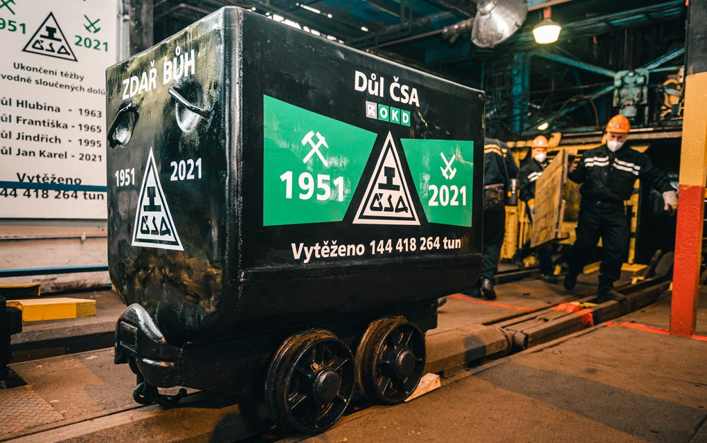 Posledni-vozik-Dul-CSA_gal