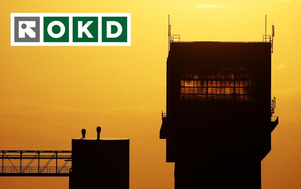 Dul-CSA-logo-OKD-02