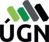 logo_UGN-100px