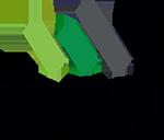 logo_UGN-150px